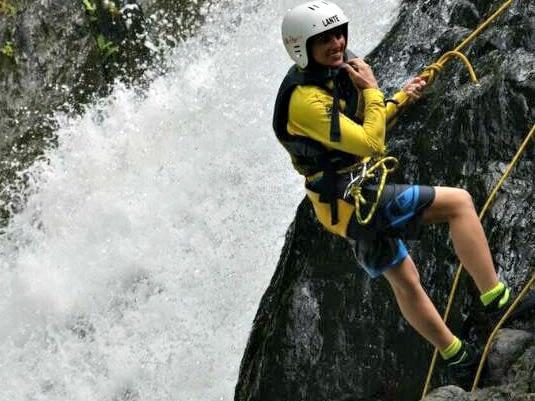 Active Adventures & Sports